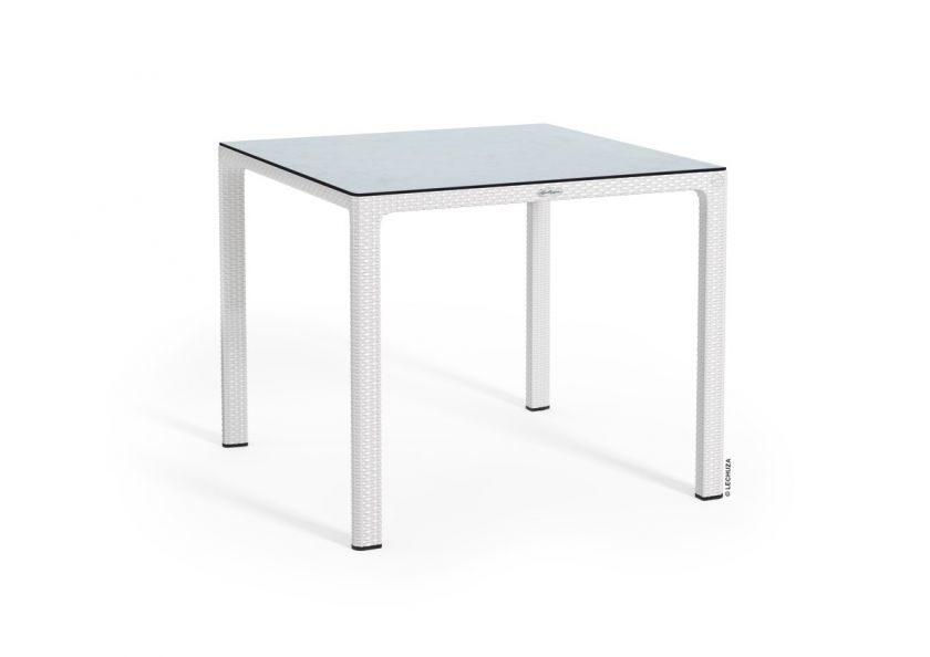 Small Dining Table - HPL Tabletop