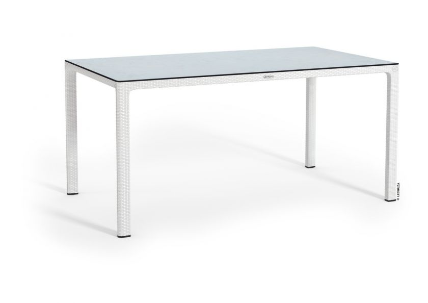Large Dining Table - HPL Tabletop