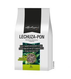 Lechuza Pon Substrate